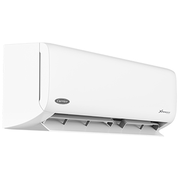 Carrier Air Conditioning Official Site
